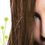 ammonia-free-hair-color-satisfaction-coloring-your-Hair