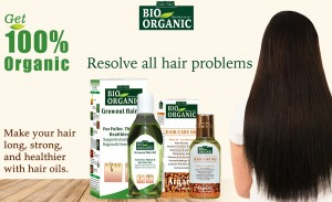 Hair care oil+Growout copy