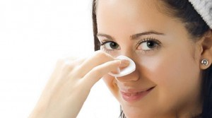 natural skincare remedy for oily skin