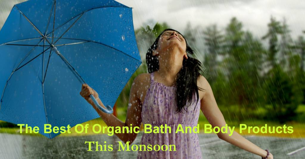 bath and body this monsoon