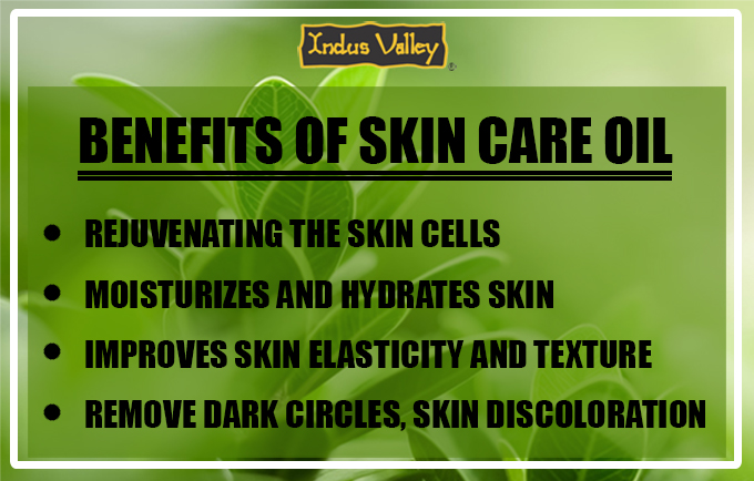 Benefits-of-Skin-Care-Oil