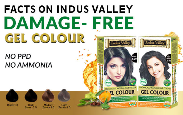 Facts-on-Indus-Valley-damage-free-hair-color